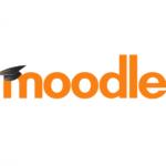 Moodle 3.8